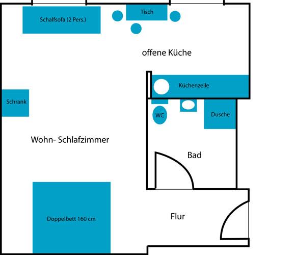 http://stay-in-berlin.de/files/gimgs/11_grundriss.jpg