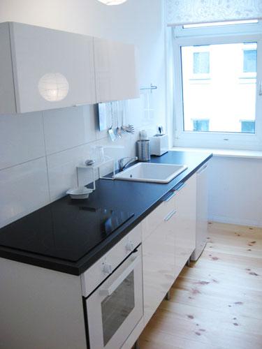 http://stay-in-berlin.de/files/gimgs/13_kitchen1.jpg