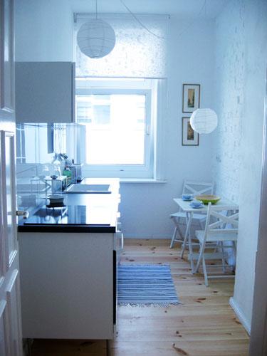 http://stay-in-berlin.de/files/gimgs/13_kitchen2.jpg