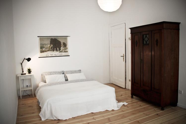 http://stay-in-berlin.de/files/gimgs/31_bettsand02.jpg