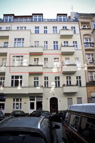 http://stay-in-berlin.de/files/gimgs/31_fassadesand01.jpg