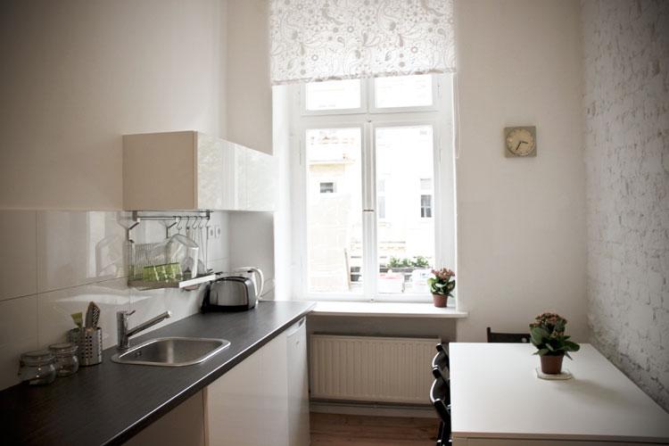 http://stay-in-berlin.de/files/gimgs/31_kuechesand02.jpg