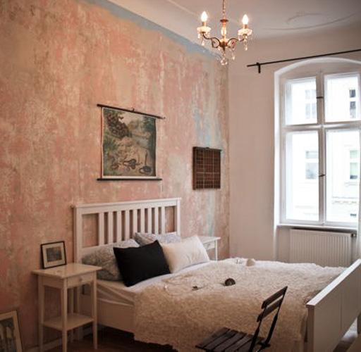 http://stay-in-berlin.de/files/gimgs/31_schlafsand01.jpg