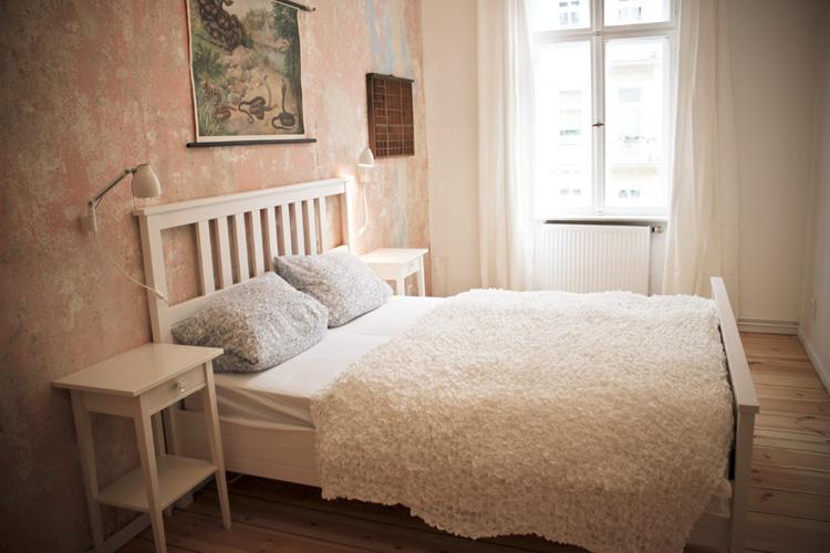 http://stay-in-berlin.de/files/gimgs/31_schlafsand02.jpg
