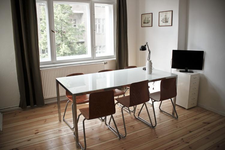 http://stay-in-berlin.de/files/gimgs/31_wohnsander03.jpg