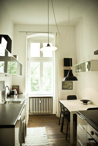 http://stay-in-berlin.de/files/gimgs/38_kitchenlibi01.jpg
