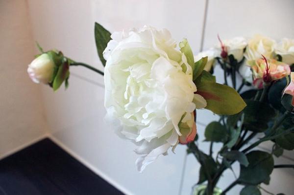 http://stay-in-berlin.de/files/gimgs/3_flower.jpg