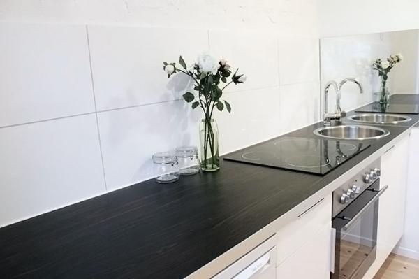 http://stay-in-berlin.de/files/gimgs/3_kitchen03.jpg